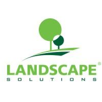 landscape solutions linkedin