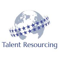 resourcing talent Resourcing & talent advisor christine crowley resourcing & talent advisor amanda robinson hr assistant.