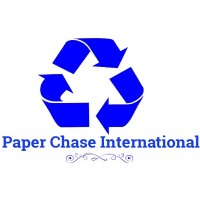 Paper Chase International INC | LinkedIn