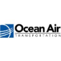 Ocean Air Transportation | LinkedIn