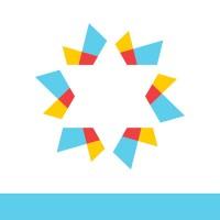 Mount Sinai Hospital (Toronto), Sinai Health System   LinkedIn