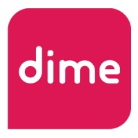Dime Global | LinkedIn