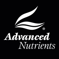 Advanced Nutrients Ltd  | LinkedIn