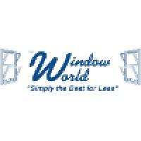 Window World Atlanta Huntsville Muscle Shoals Linkedin