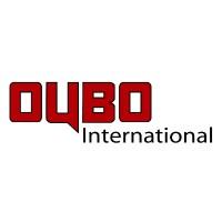 OUBO International GmbH | LinkedIn