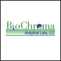 BioChroma Analytical Labs | LinkedIn
