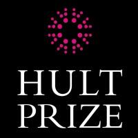 Hult Prize Lebanon | LinkedIn