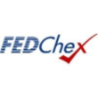 fedchex linkedin