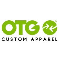 01d43320b1d ONTHEGO® Custom Apparel