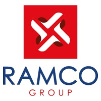 Ramco Group | LinkedIn