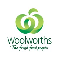 Integration Planner at Woolworths
