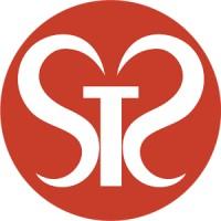 STS Medical Group | LinkedIn