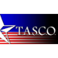 Texas America Safety Company   LinkedIn