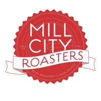 Mill City Roasters, LLC   LinkedIn