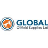 Global Oilfield Supplies Limited ( Valve Supplier ) | LinkedIn