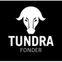 0cd5536fa8a5 Tundra Fonder AB | LinkedIn