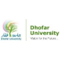 Dhofar University | LinkedIn