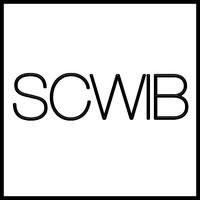 Santa Cruz Women in Business | LinkedIn