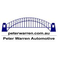 Infiniti Of Warwick >> Peter Warren Automotive | LinkedIn