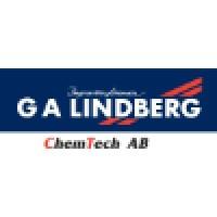 G A Lindberg ChemTech AB
