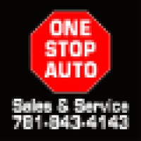 One Stop Auto Sales >> One Stop Auto Sales And Service Linkedin