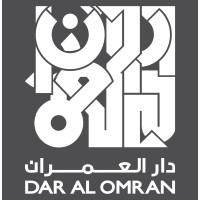Dar Meshi   MSU   Communication Arts & Sciences