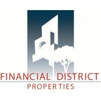 Financial District Properties | LinkedIn