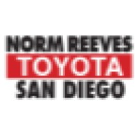 Toyota Of San Diego >> Norm Reeves Toyota Of San Diego Linkedin
