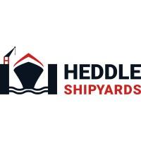 HEDDLE HAMILTON SHIPYARD