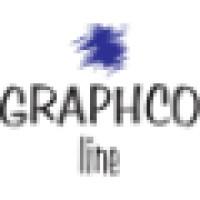 graphco line linkedin