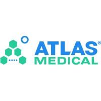Atlas Development Corporation (aka Atlas Medical)   LinkedIn