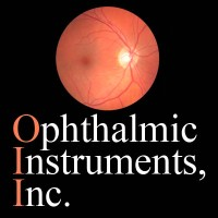 Ophthalmic Instruments, Inc    LinkedIn