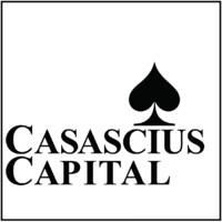 Casascius Capital