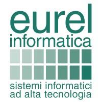 Eurel Informatica SpA
