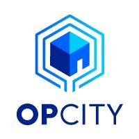 Opcity | LinkedIn