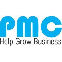 Prozia Management Consulting Pvt  Ltd  (PMC) | LinkedIn