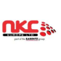 NK Chemicals Europe Ltd   LinkedIn