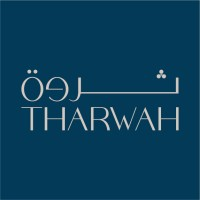Tharwah Human Resources | LinkedIn