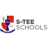 Design & Technology Teacher at STEE Cambridge College