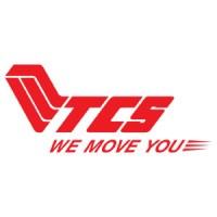 TCS Private Limited | LinkedIn