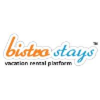 BistroStays | AirBNB Clone | Online Rental Script | LinkedIn