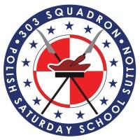 303 Squadron Polish Saturday School   LinkedIn