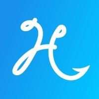 Hooked, Inc  | LinkedIn