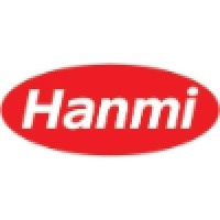 Hanmi Pharmaceuticals | LinkedIn