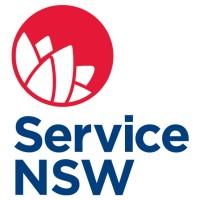 Service NSW | LinkedIn