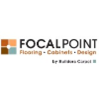 Focal Point Flooring Cabinets Design