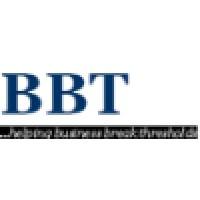Blueprint business technologies linkedin malvernweather Gallery