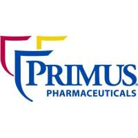 Primus Pharmaceuticals | LinkedIn