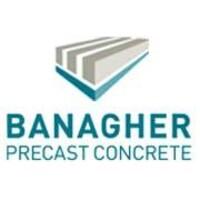 Banagher Precast Concrete | LinkedIn