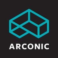 Arconic | LinkedIn